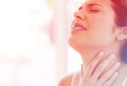 Mengenal Eosinophilic Esophagitis, Penyebab dan Cara Mengobatinya