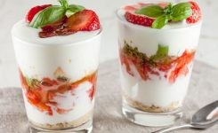Sarapan-Sehat-Yoghurt