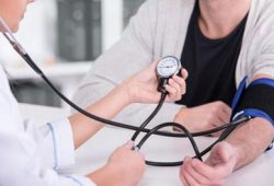 Kapan Harus Screening Kesehatan dan Kapan Harus Berhenti