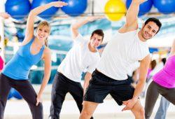 Mengatasi Inkontinensia Dengan Senam, Latihan dan Makanan