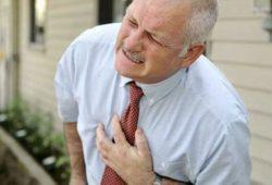 Apa Itu Henti Jantung Mendadak (Cardiac Arrest) Dan Apa Perbedaannya Dengan Serangan Jantung (Heart Attack)?