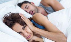 Studi: Gangguan Sleep Apnea Tingkatkan Risiko Gout