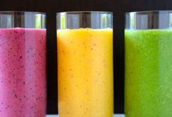 8 Produk Makanan dan Minuman Ini Ternyata Tidak Sehat