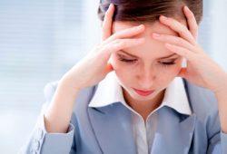 Mengenali dan Mengelola Stres