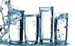 Terapi Air Minum