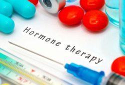 Terapi Hormon untuk Kanker Prostat, Seberapa Efektif?