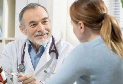 Menopause Bikin Depresi, Terapi Hormon Bisa Membantu?