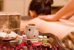 Terapi Komplementer dan Perbandingannya dengan Terapi secara Medis