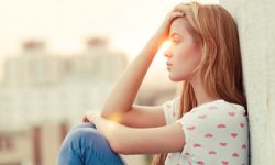 Alasan Terapi Pikiran-Tubuh Meringankan Penyakit Pencernaan