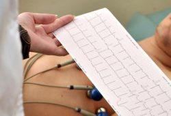 Tes dan Screening Kesehatan yang Tidak Perlu Dilakukan