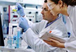 Tes Genealogi DNA, Persiapkan Reaksi Emosional
