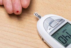 Perlukah Anak Melakukan Tes Kolesterol?