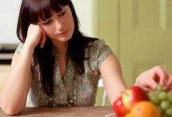 Apa yang Terjadi Jika Tidak Makan Selama 12 Jam?