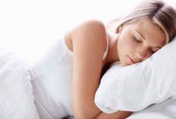 Beberapa Fakta Menarik Tentang Tidur