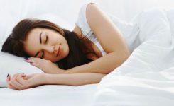 Tidur-Panjang