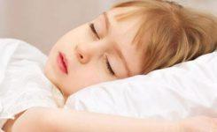 Tidur-Siang-untuk-Anak