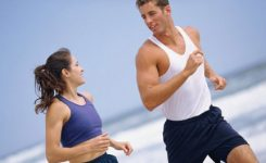 tingkatkan-metabolisme-tubu