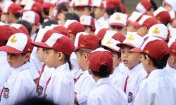 Tips Ketika Anak Tidak Mau ke Sekolah