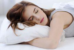 Tips Cepat Tidur di Siang dan Malam Hari