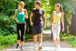 5 Tips Alami Atasi Disfungsi Ereksi