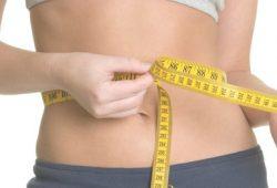 Kebiasaan Sederhana Turunkan Berat Badan Secara Sehat