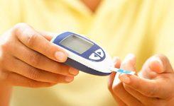 Turunkan-Risiko-Diabetes