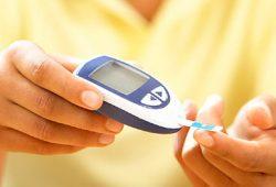 Kombinasi Serat Tinggi dan Bakteri Usus Turunkan Risiko Diabetes