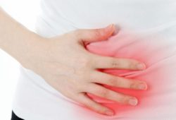 Pengertian, Pengobatan, dan Pencegahan Usus Bocor (Leaky Gut)