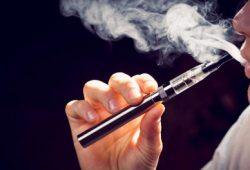 Bisakah Vaping Membantu Anda Berhenti Merokok?