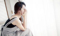 Tips Liburan Menyenangkan Bagi Mereka yang Alami Infertilitas