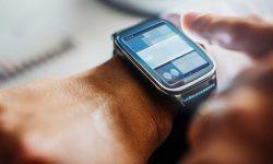Wearable Device, Seberapa Akurat Menghitung Waktu Tidur Kita?