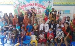 Yayasan-Kanker-untuk-Anak-I