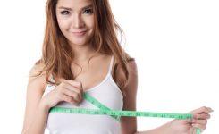 anoreksia-nervosa
