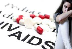 Apa itu Terapi Antiretroviral?