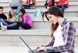 7 Bahaya Radiasi WiFi yang Mengancam Kesehatan