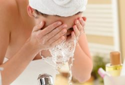 Ampuhkah Sabun Bayi untuk Membasmi Jerawat?