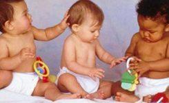 bayi-balita