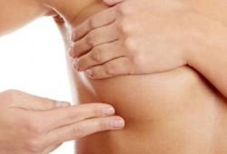 Apakah Benjolan Kecil di Tubuh Bisa Menjadi Penyakit Kanker?