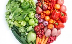 bigstock-Green-And-Red-Healthy-Food-14588906-300×300