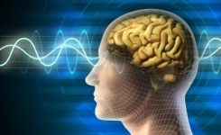 bigstock_Brain_Waves_10453853_1