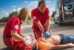 Jantung Berhenti Berdetak? CPR Saja Tidak Cukup