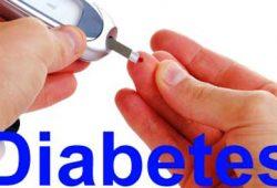 Perbedaan Diabetes 'Insipidus' Tipe 1  dan Diabetes 'Melitus' Tipe 2