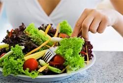 Jangan sampai Gagal Diet karena Salah Pola Makan, Pelajari triknya disini