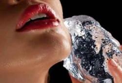 Khasiat Es Batu untuk Mempercantik Wajah dan Kulit