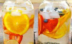freshfruit-infusedwater