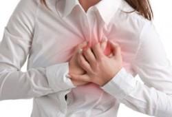 Terapi Medis untuk Penderita Gagal Jantung