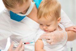 Terapi Medis untuk Mengobati Penderita Hepatitis B