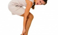 high-heels-pain