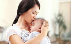 ibu-bayi-gendongcium