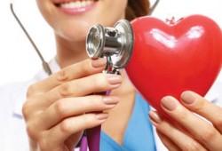 Terapi Pengobatan Medis untuk Penderita CHF – Gagal Jantung